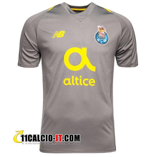 completo calcio FC Porto 2019