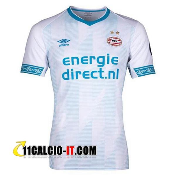 tuta calcio PSV nuove