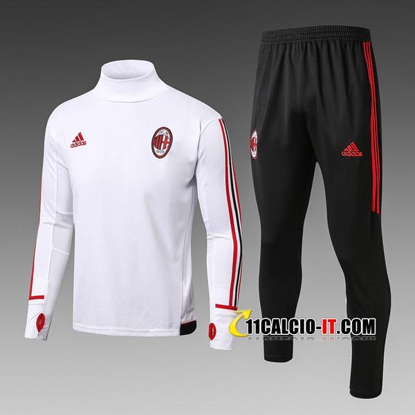 tuta Inter MilanBambino