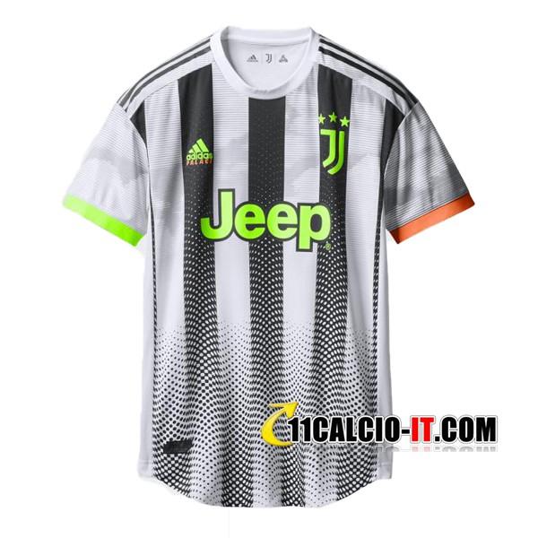 Nuove Maglia Calcio Juventus Adidas-Palace Edizione speciale ...