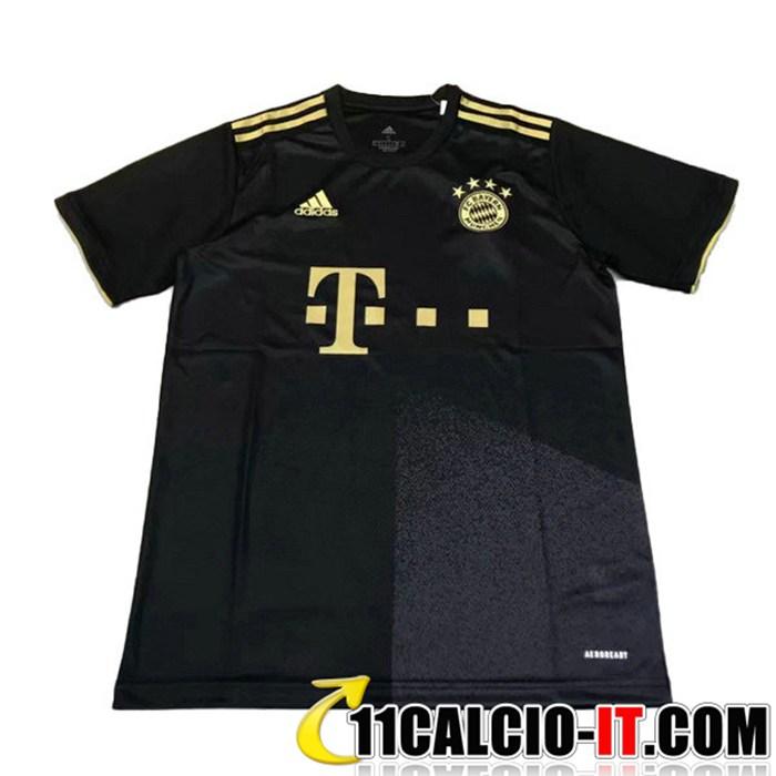 Nuovo Arrivo | Bayern Monaco T Shirt Allenamento Calcio Affidabili ...