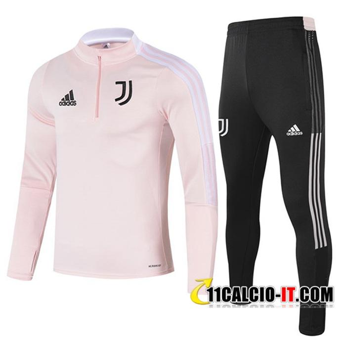Nuova Tuta Juventus Calcio affidabili poco prezzo