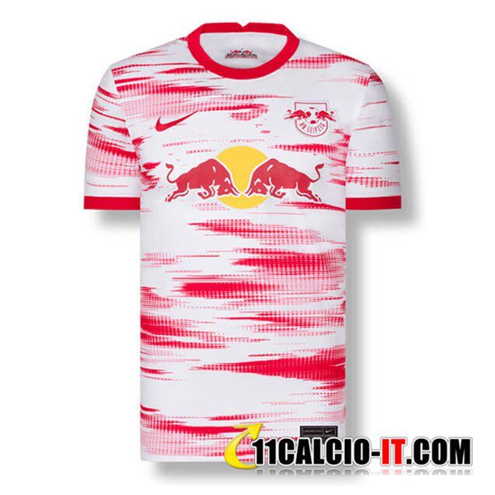 Nuova Arrivo | Maglia da RB Leipzig personalizzate