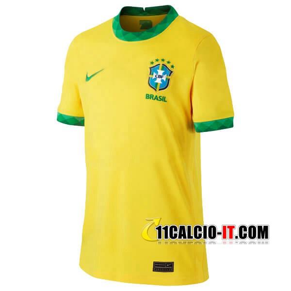 Nuova Arrivo | Maglie Squadre Brasile personalizzate